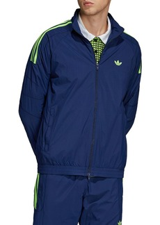 adidas Originals Flamestroke Track Jacket