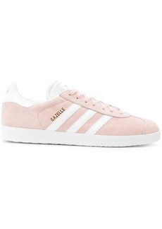 Adidas Originals Gazelle low top sneakers