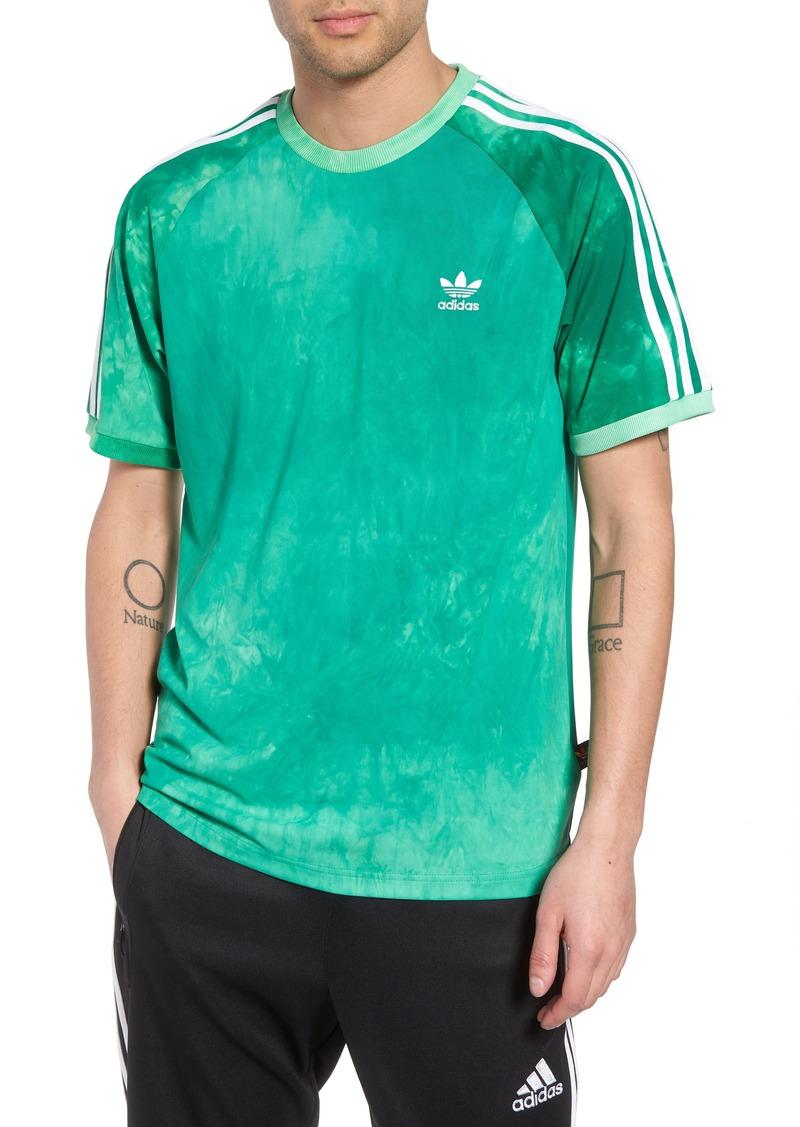 a7c78fc7e Adidas adidas Originals Hu Holi T-Shirt
