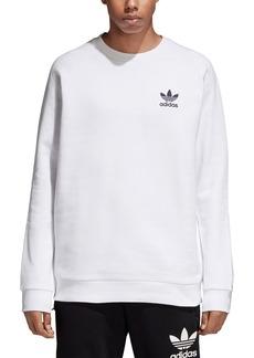 adidas Originals Ice Cream Sweatshirt