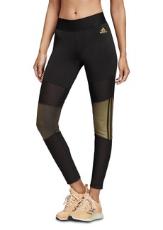 adidas Originals ID Glam Leggings