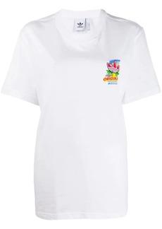 Adidas Originals Juicy Mix Ice Cream T-shirt