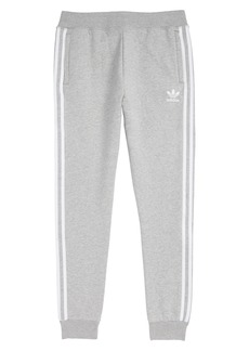 adidas Originals JW Sweatpants (Little Boys & Big Boys)