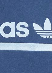 adidas Originals Kaval Hoodie (Big Boys)