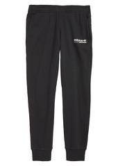 adidas Originals Kaval Pants (Big Boys)