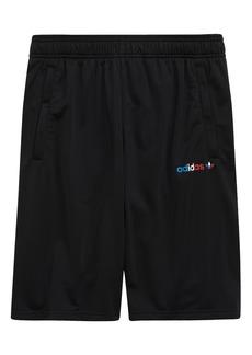 adidas Originals Kids' Athletic Shorts (Big Boy)