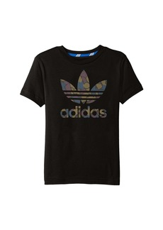 Adidas Future Camo (Little Kids/Big Kids)