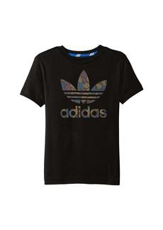 Adidas Future Camo (Little Kids/Big Kids)