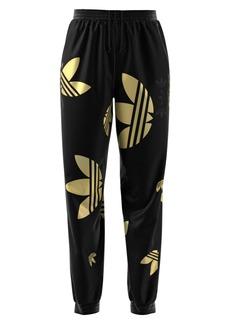 adidas Originals Large Logo Jogger Pants