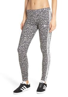 adidas Originals Leopard Camo Leggings