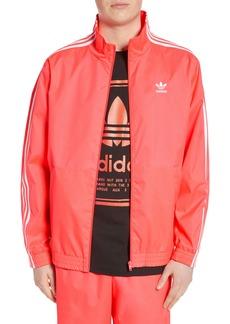 adidas Originals Lock Up Track Jacket