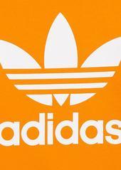 adidas Originals Long Sleeve T-Shirt (Big Boys)