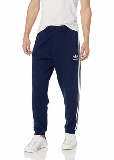 adidas Originals Men's 3-Stripes Pants  XL