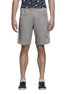 adidas Originals Men's 3-Stripes Shorts