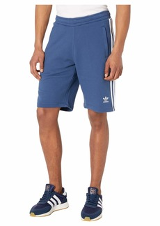 adidas Originals mens 3-stripes Shorts