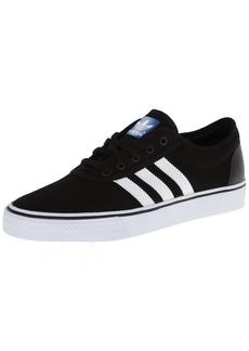 adidas Originals Men's Adi-Ease Skate Shoe