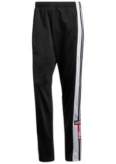 bf0bdacaf380 Adidas adidas Men s Originals Aloxe Track Pants