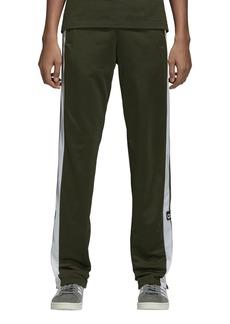 adidas Originals Men's Adibreak Trackpants  S