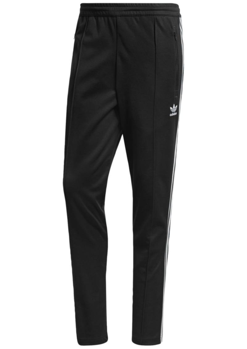 Originals Men's adicolor Beckenbauer Track Pants