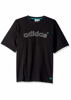 adidas Originals Men's Archive Shortsleeve Tee