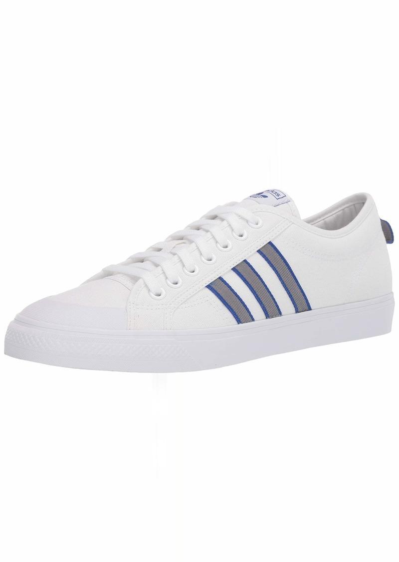 adidas Originals Men's Nizza Sneaker
