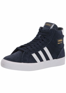 adidas Originals mens Basket Profile Sneaker   US