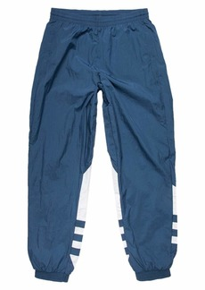 adidas Originals Men's Big Trefoil Track Pant