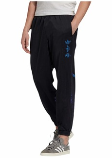 adidas Originals Men's Big Trefoil Track Pant  XX-Large