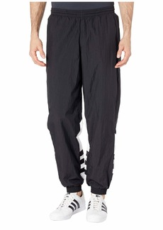 adidas Originals Men's Big Trefoil Track Pants  XS
