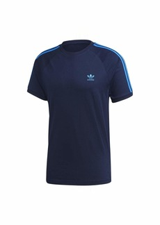 adidas Originals Men's BLC 3-Stripes Tee