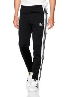 adidas Originals Men's Bottoms Adibreak Track Pants