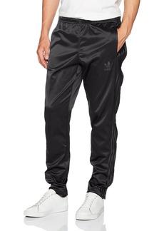adidas Originals Men's Bottoms Adicolor Button Down Pants