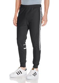 adidas Originals Men's Bottoms Challenger Track Pants