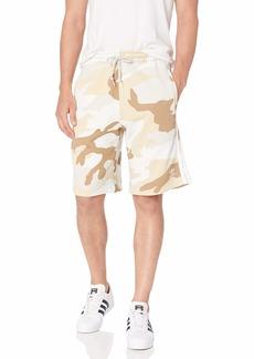adidas Originals Men's Camo Short