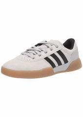 adidas Originals Men's City Cup Sneaker   M US