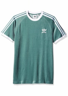 adidas Originals Men's Cozy Tee