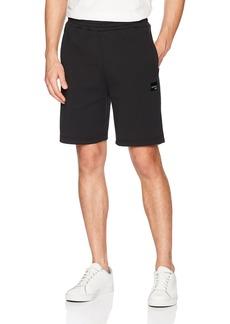 adidas Originals Men's EQT Shorts  S