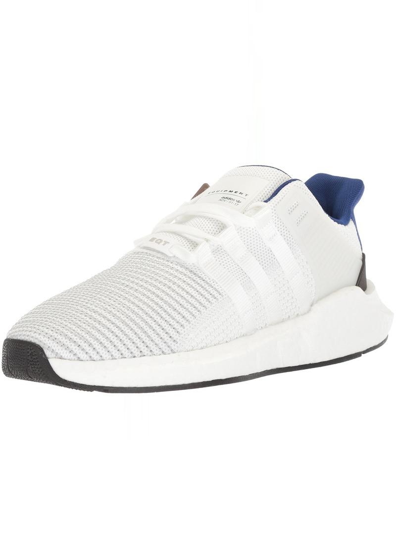 adidas Originals Men's EQT Support 93/1 Running Shoe   M US