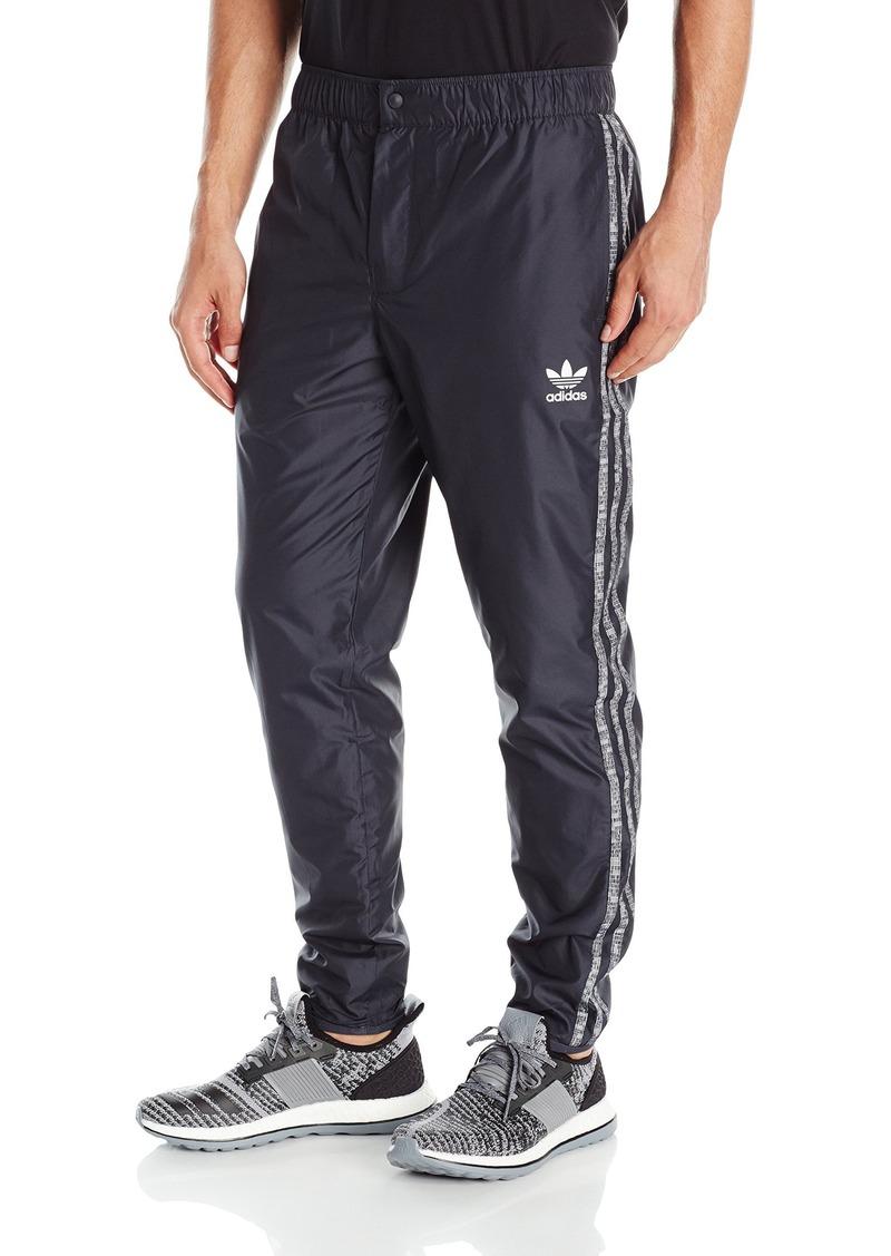 b253e064ba0e Adidas adidas Originals Men s Bottoms Essentials Wind Pants