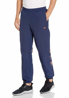 adidas Originals Men's Football Pants