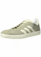 adidas Originals Men's Gazelle PK Sneaker   Medium US