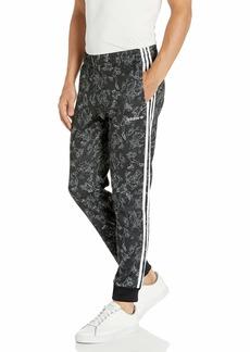 adidas Originals mens Goofy SST Track Pants