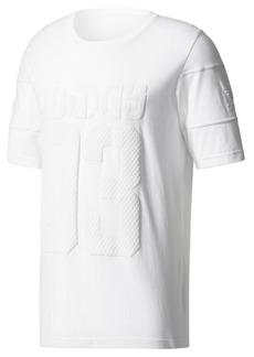 Camiseta Camiseta Adidas Tech adidas Men s s Essential Tech | c222536 - sfitness.xyz