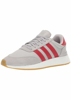 adidas Originals Men's I-5923 Running Shoe