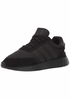 adidas Originals Men's I-5923 Running Shoe Black