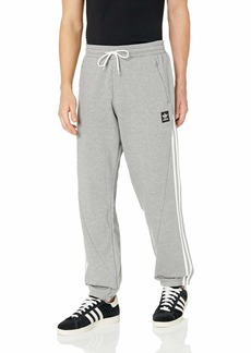 adidas Originals Men's Insley Sweatpants