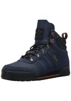 adidas Originals Men's Jake Boot 2.0 Running Shoe   M US