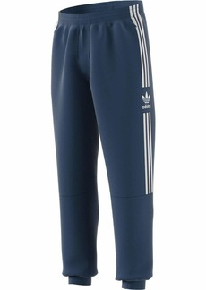 adidas Originals Men's Lock Up Track Pant