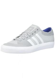 adidas Originals Men's Matchcourt PK Running Shoe   Medium US