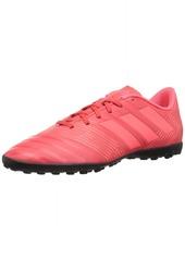adidas Originals Men's Nemeziz Tango 17.4 TF Soccer Shoe   M US